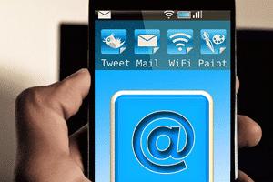 tendencias del email marketing en el 2018 y la interactividad