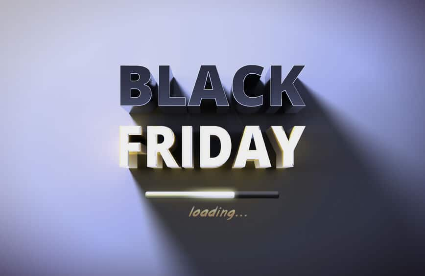 Black Friday y las campañas de marketing